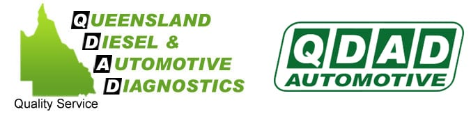 Queensland Diesel & Automotive Diagnostics